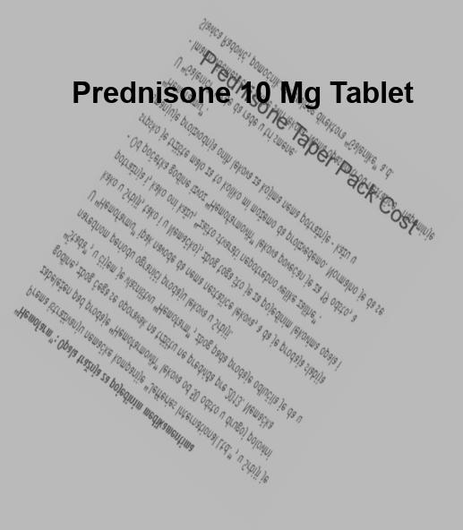 United healthcare prednisone